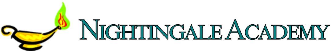 Nightingale Academy
