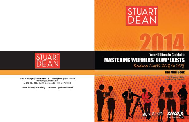 stuart-dean-cover-650x420