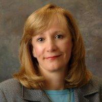 Rebecca Shafer, JD