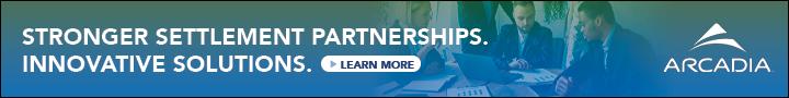 ARCADIA: Stronger Settlement Partnerships. Innovative Solutions.