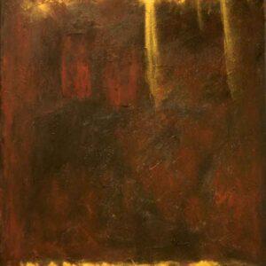 Abstract No 4