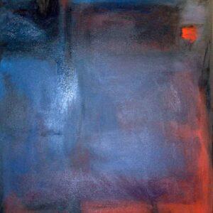 Abstract No 6