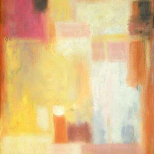 Abstract No 7