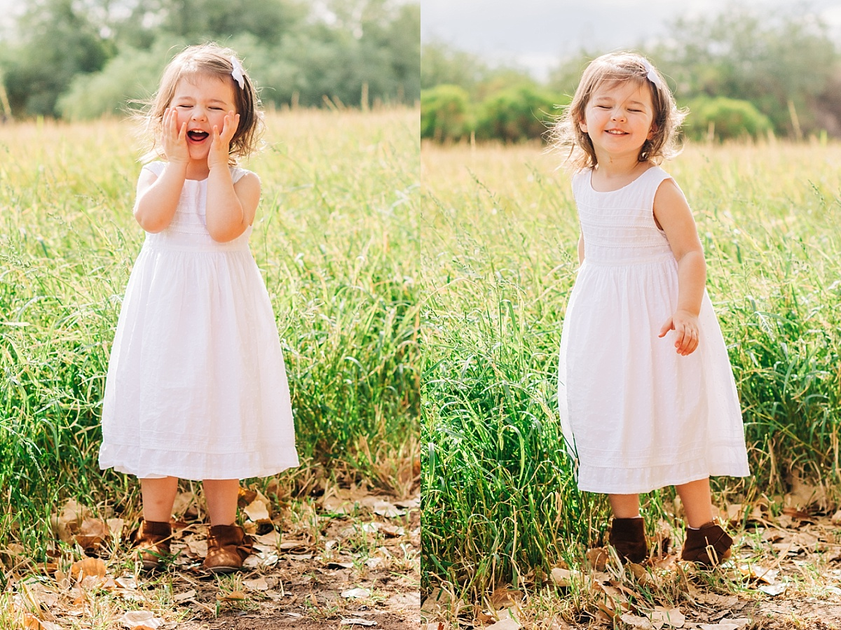 How to capture your child's personality in pictures   The Personality Study   East Valley Child Photographer