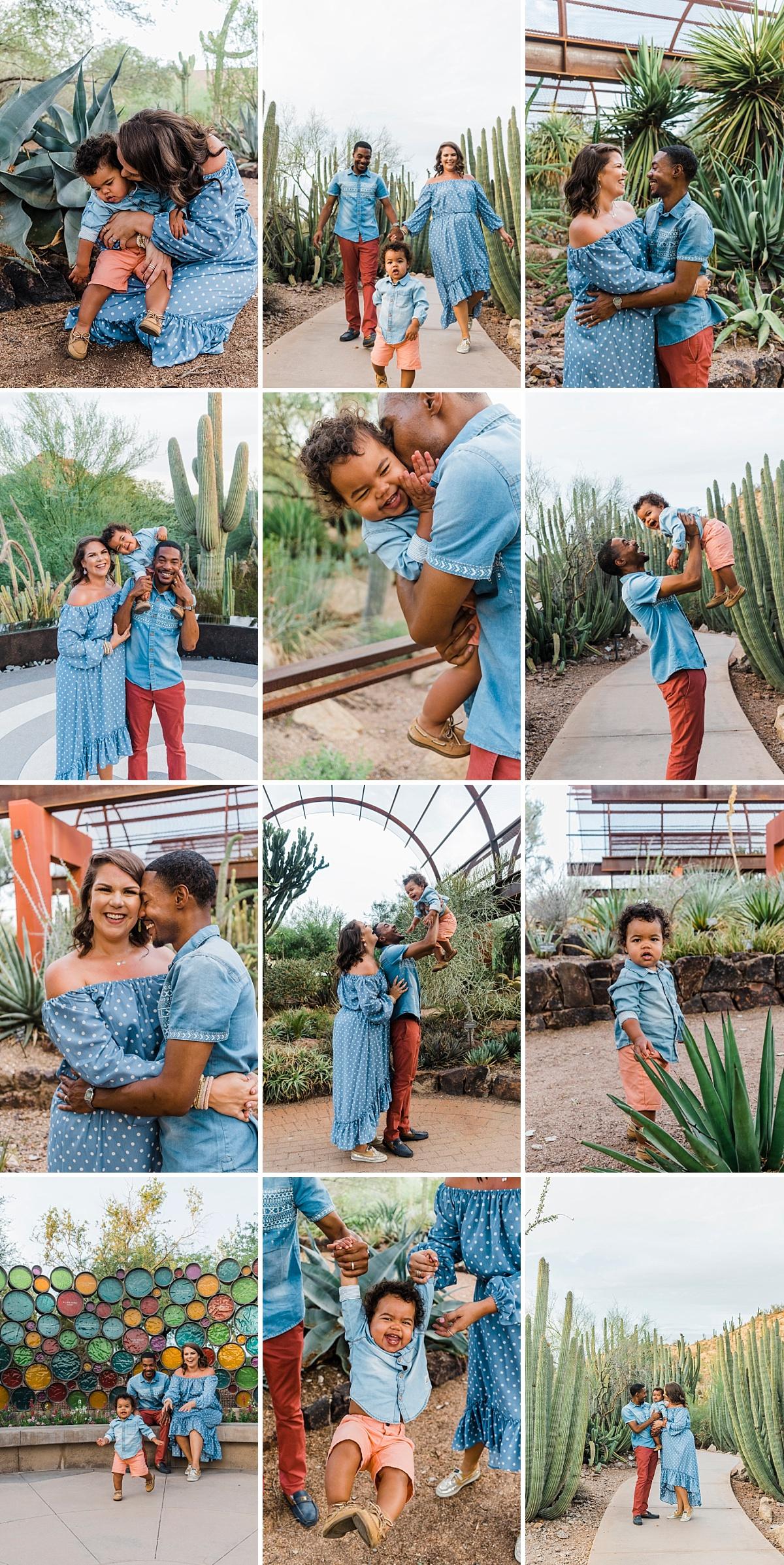 10 Best Family Photo Locations near Gilbert, AZ | East Valley Family Photographer