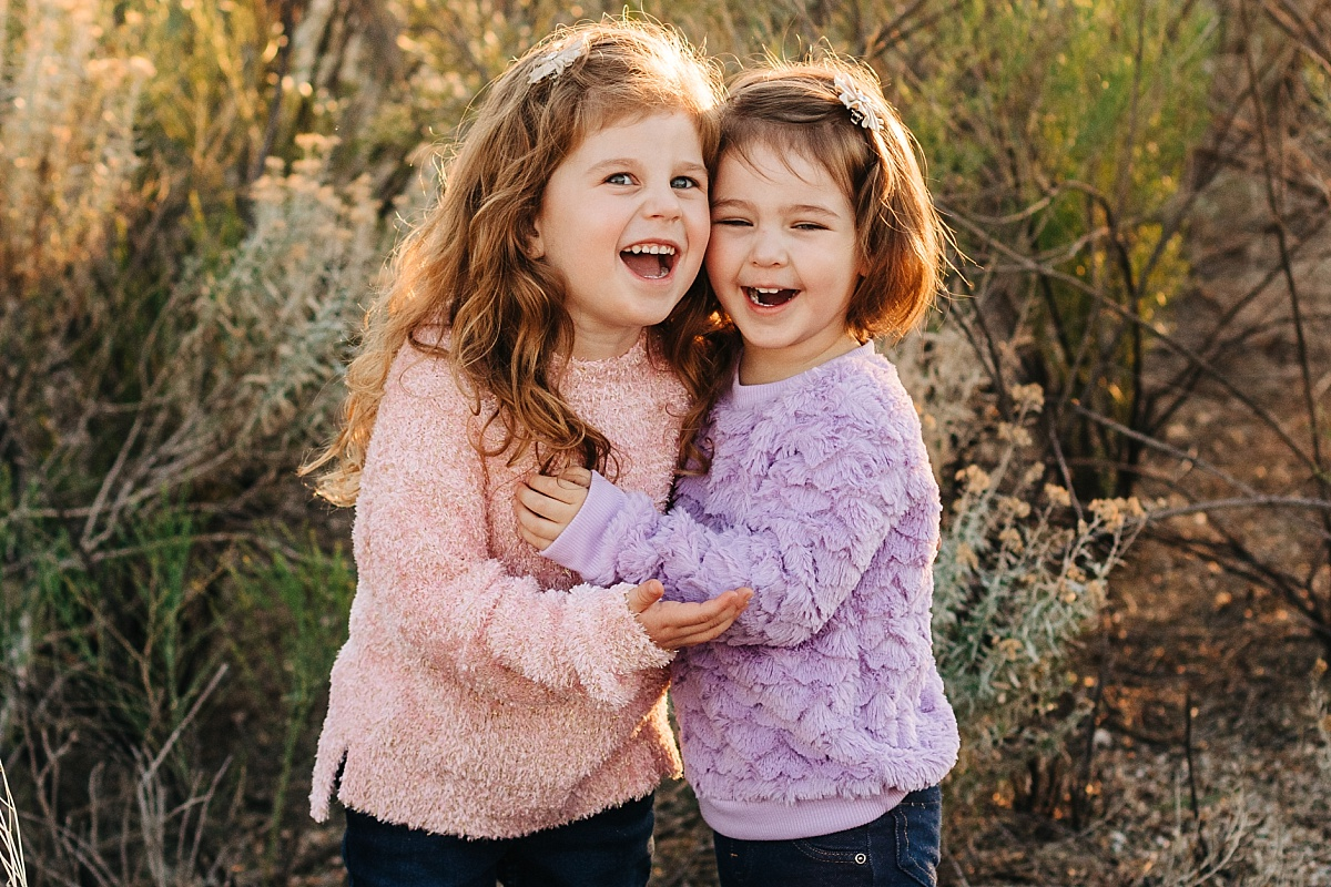Riparian Preserve Photo Shoot   Arizona Kid Photographer