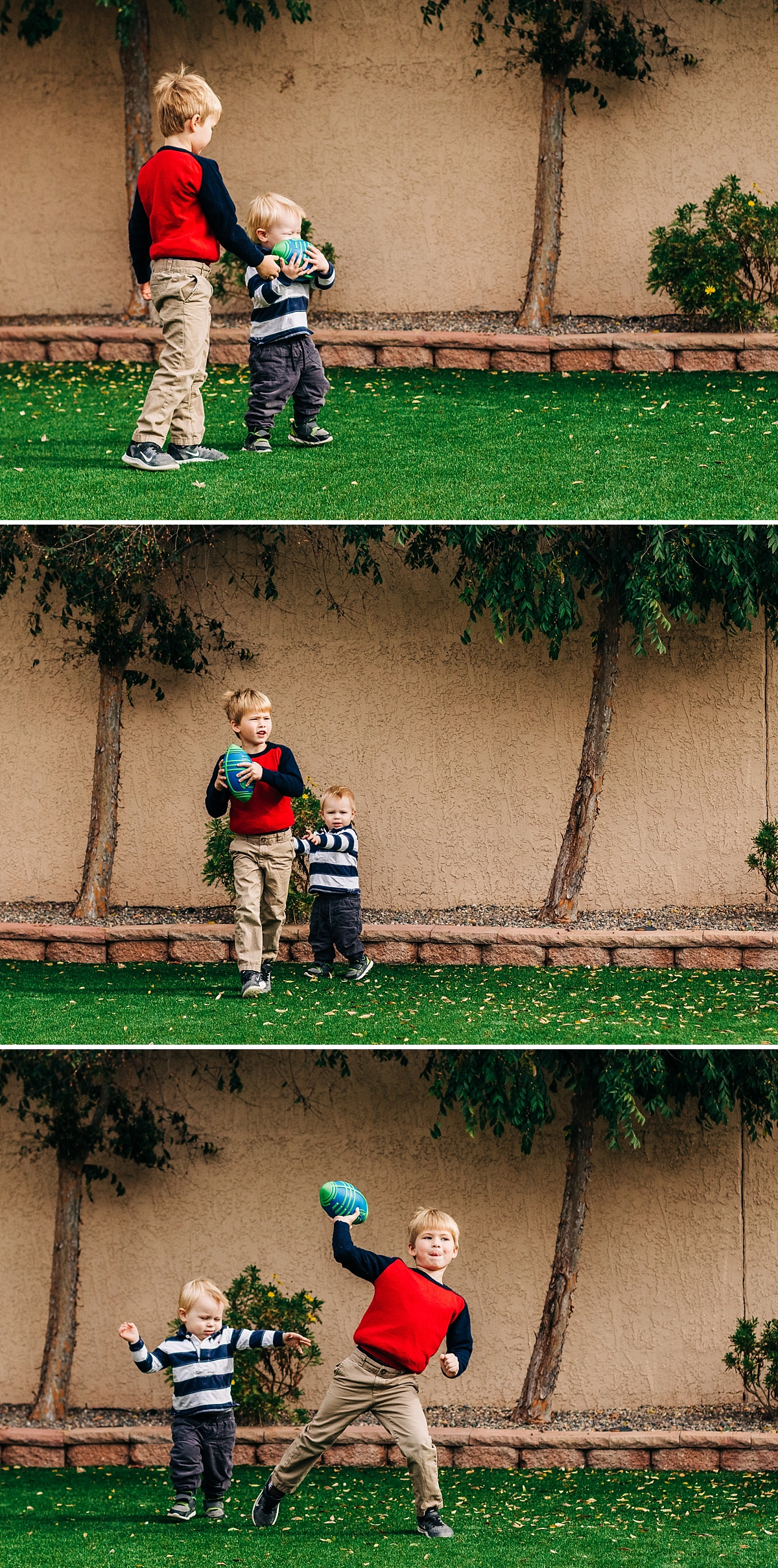 Scottsdale Family Pictures   Scottsdale Family Photographer