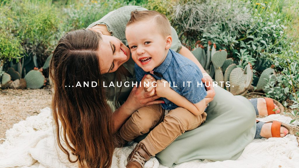 MarenElizabethPhotography-HomeSlideshow_0001_...AND LAUGHING TIL IT HURTS.