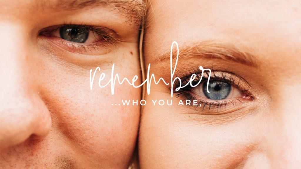 MarenElizabethPhotography-HomeSlideshow_0004_...WHO YOU ARE,