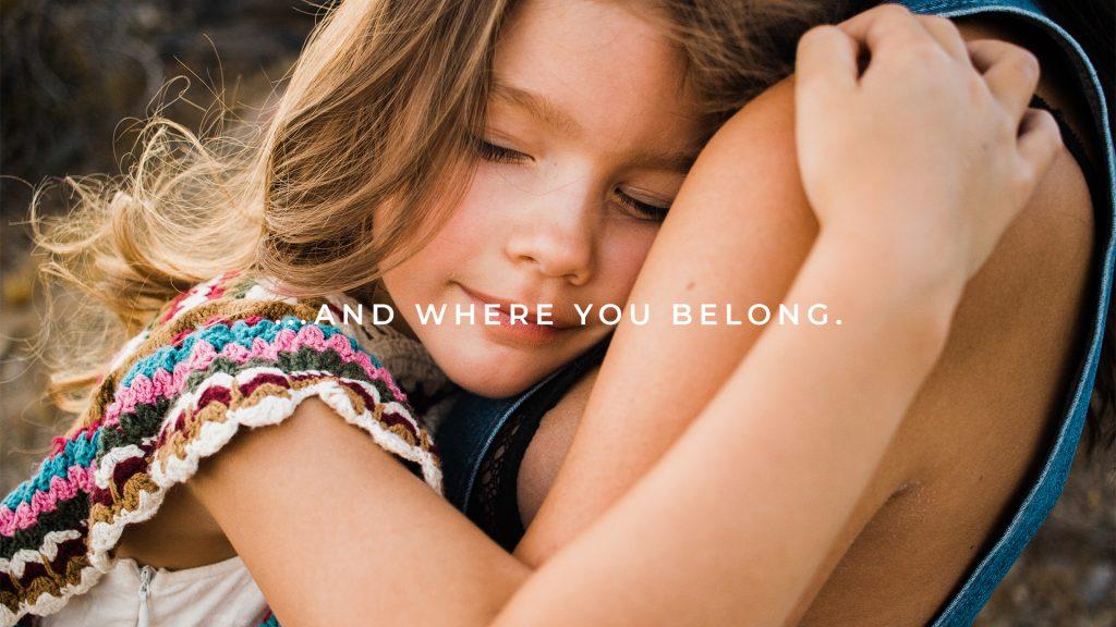 MarenElizabethPhotography-HomeSlideshow_0005_...AND WHERE YOU BELONG.