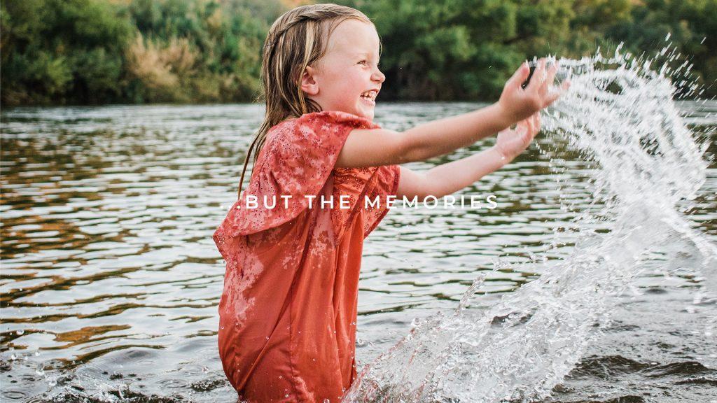 MarenElizabethPhotography-HomeSlideshow_0007_...BUT THE MEMORIES