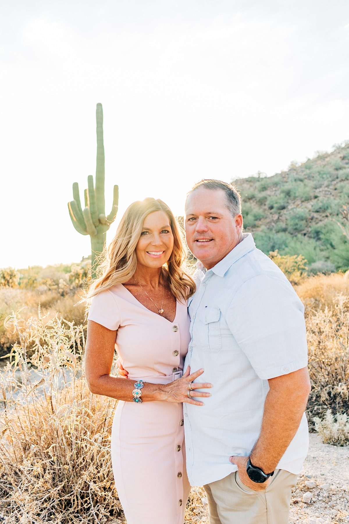 SCOTTSDALE EXTENDED FAMILY PHOTOGRAPHER   WHAT TO EXPECT