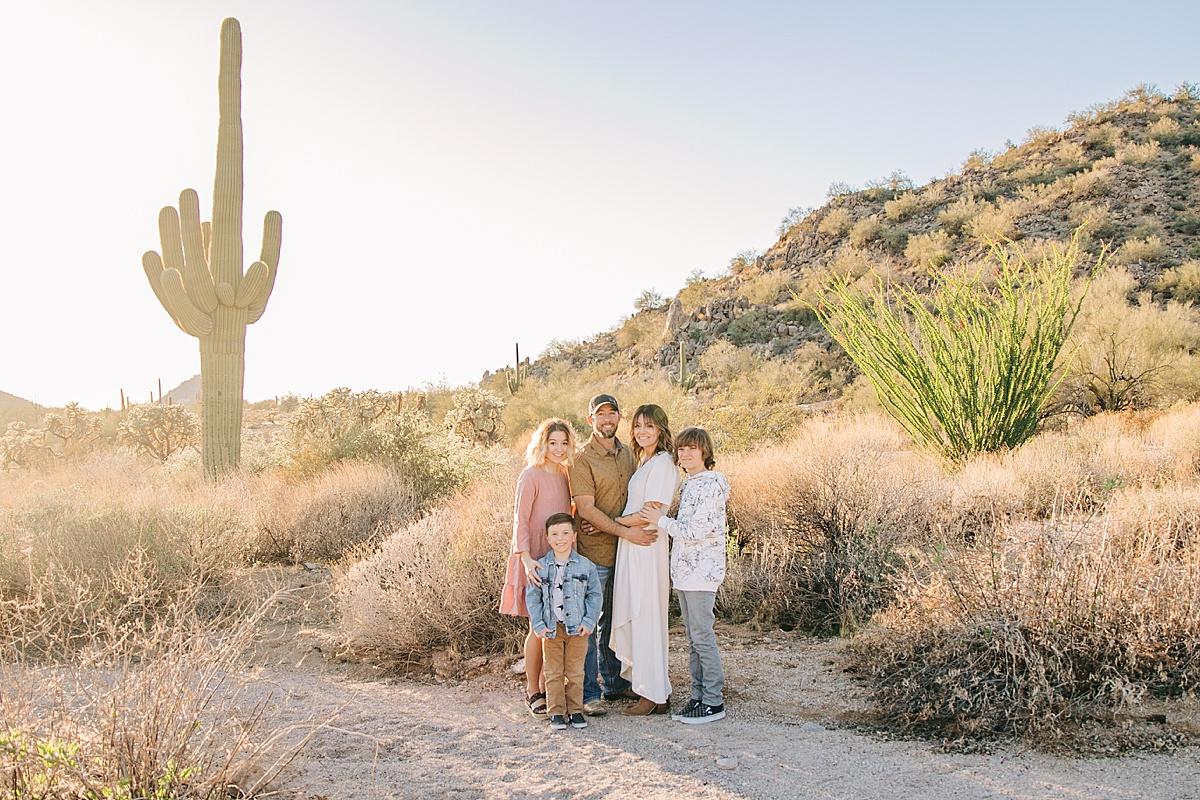 Mesa Arizona Photographer