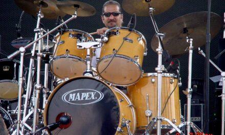 Mark Menezes – The Indian leg