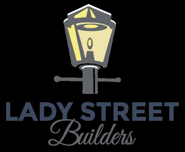 LADY STREET BUILDERS