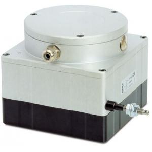 Draw Wire Encoders Products PFA3000-12000 FIAMA US