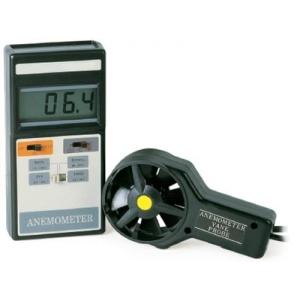 AM4202 Handwheel With Position Indicator FIAMA US