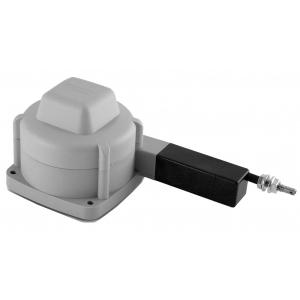 Draw Wire Encoders Products PF1000-2000 FIAMA US