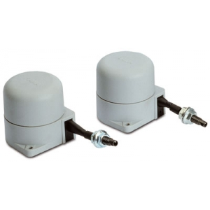 Draw Wire Encoders Products PF50-900 FIAMA US