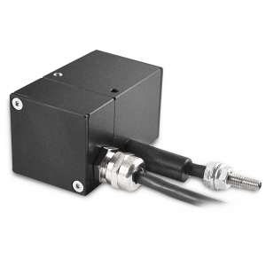 Draw Wire Encoders Products PFA2000 FIAMA US