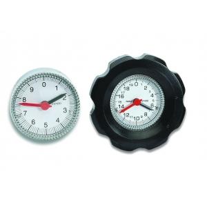 Handwheel Position Indicator I60 FIAMA US