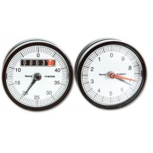 Handwheel Position Indicator I90 IN90 FIAMA US