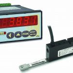 Magnetic Encoders Products MAT FIAMA US