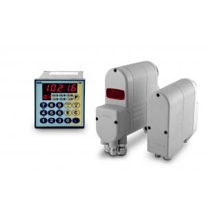 Positioning Units Servomotors Products P3S FIAMA US