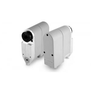 Positioning Units Servomotors Products SERVO-D FIAMA US