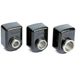 Rotary Encoders Transducers Product EN FIAMA US