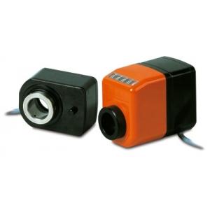 Rotary Encoders Transducers Product ENP6 FIAMA US