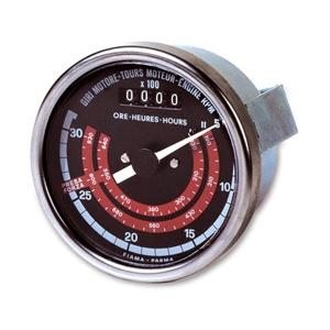 Tachometer Indicators Product CRO FIAMA US