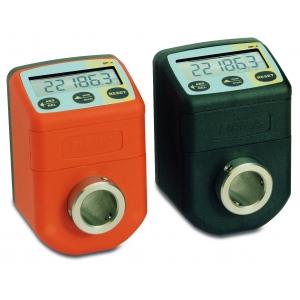 battery powered programmable position indicator EP20-EP25 FIAMA US