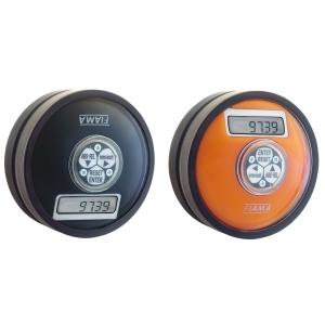 battery powered programmable position indicator en90 en90f FIAMA US