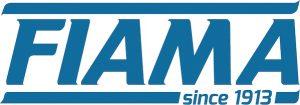 Logo-FIAMA-AutomationContinuum-300x105