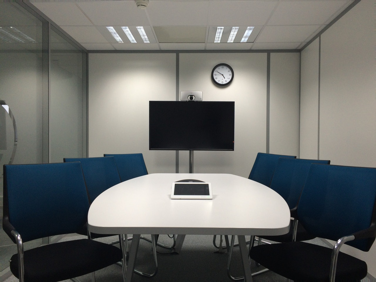 conference room-banner-image