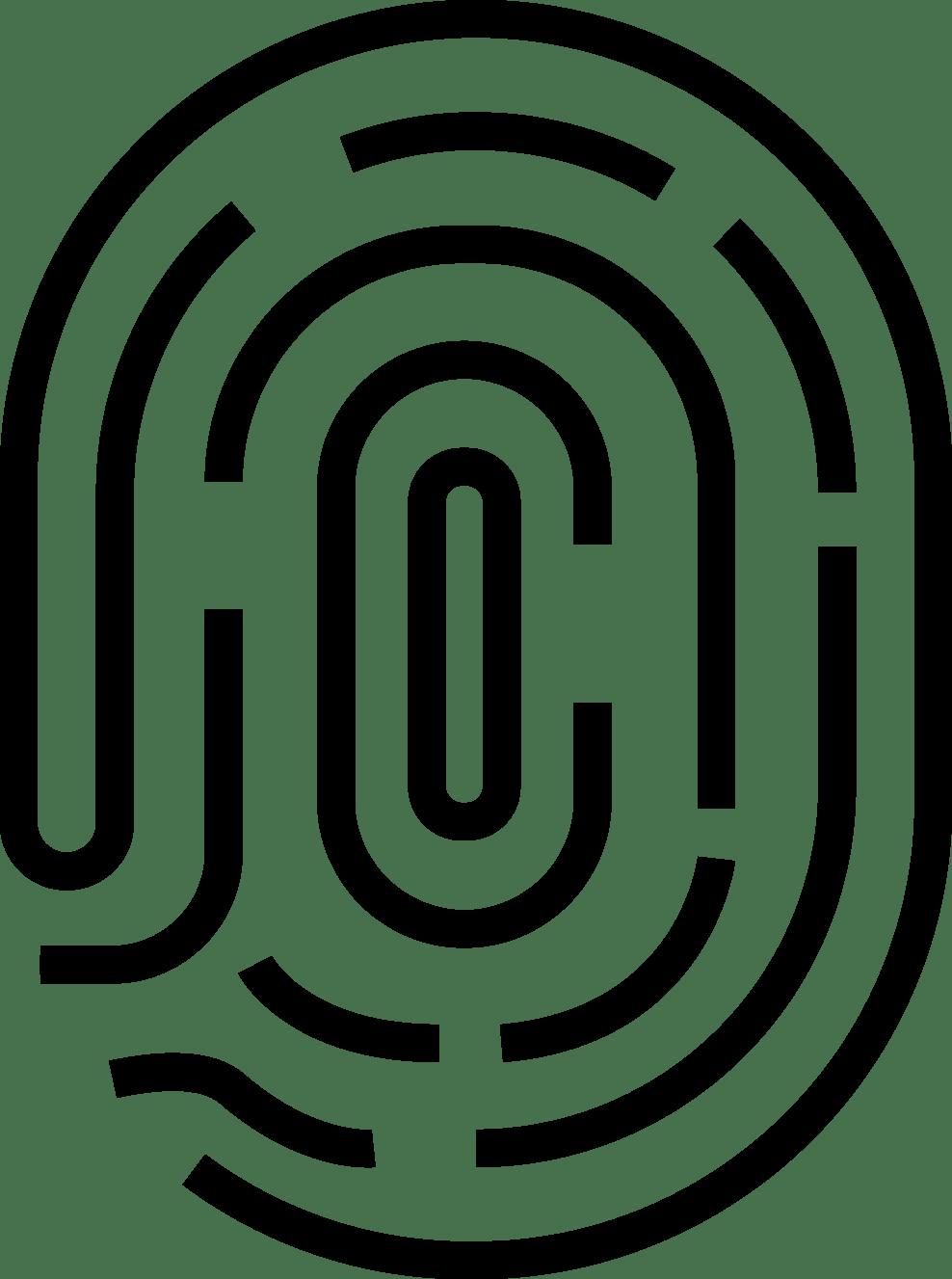 biometric-icon