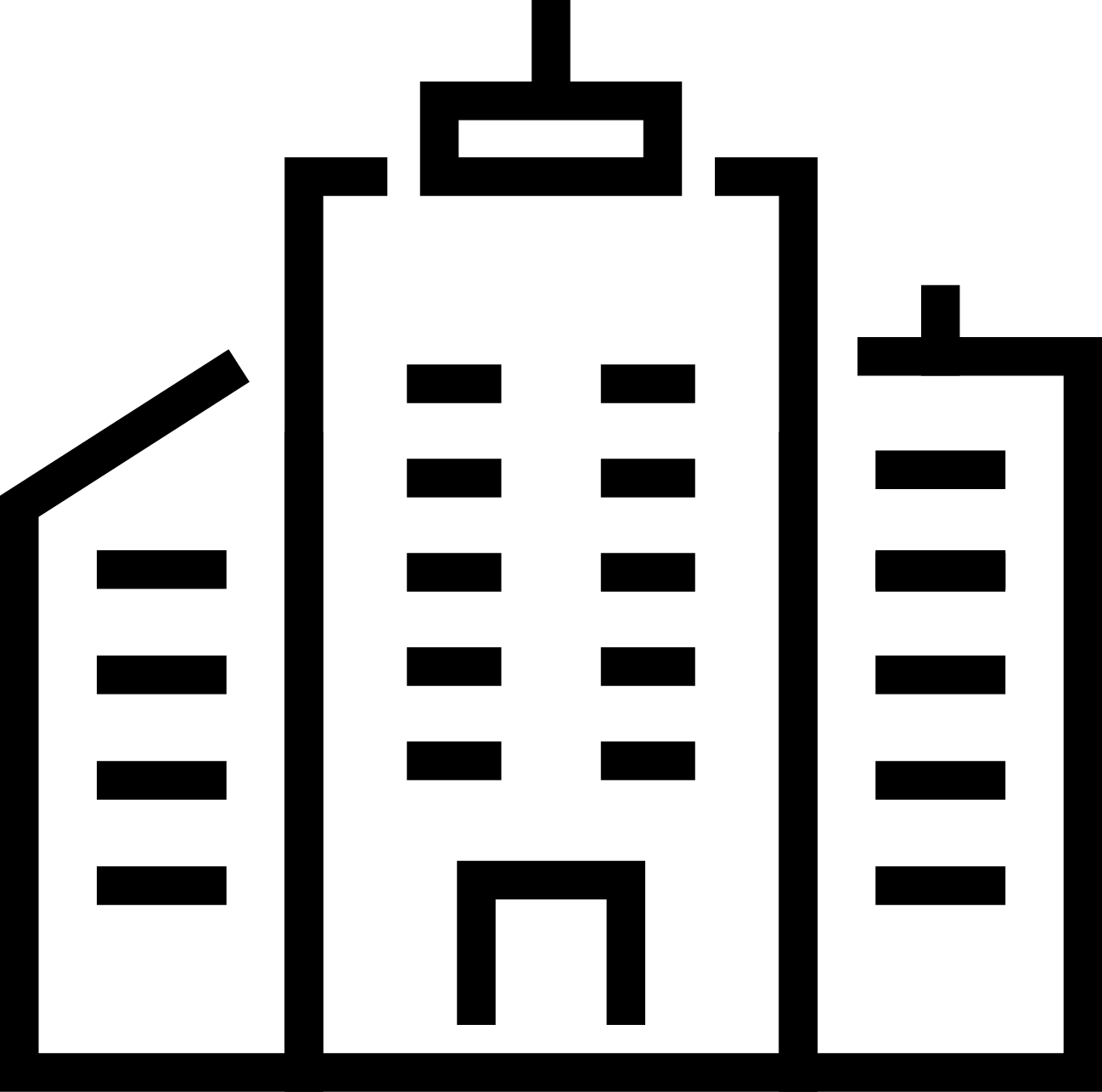 business-address-icon