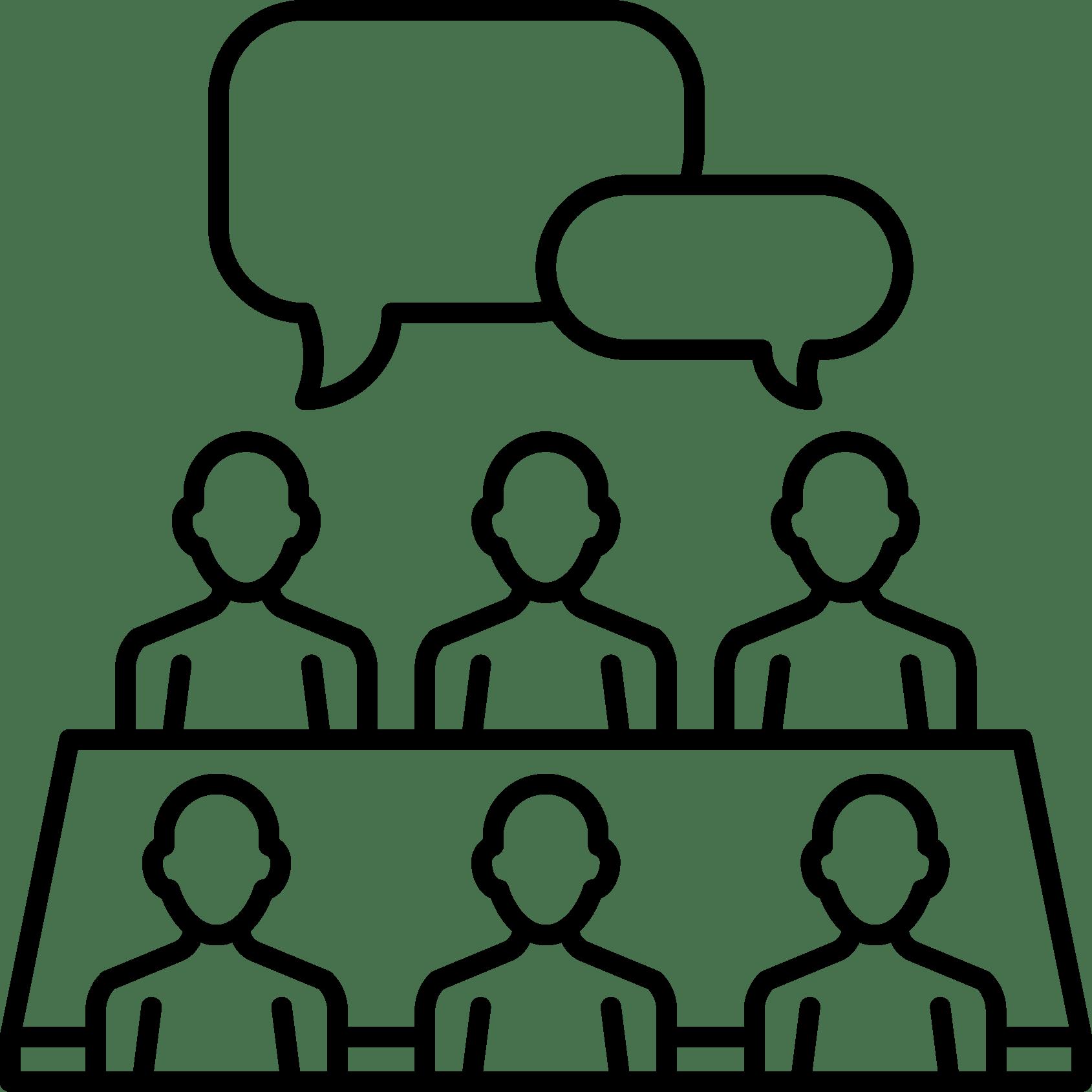 meeting-room-icon