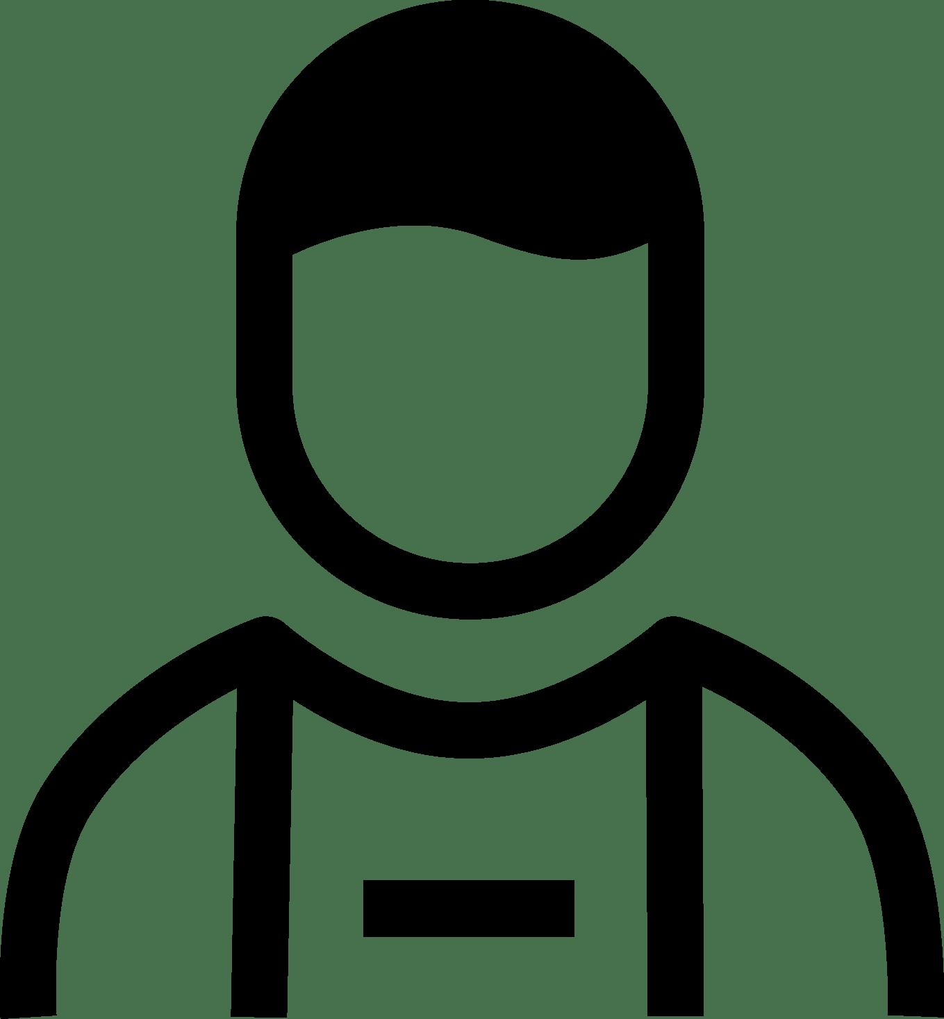 office-boy-icon