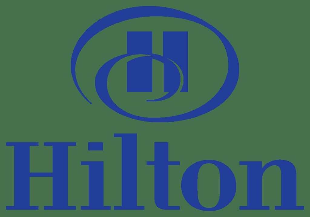 Hilton Massage Seattle