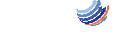 Beacon systems logo