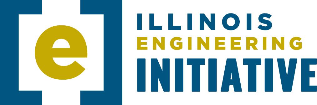 IEI_Logo copy