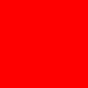 red square dot