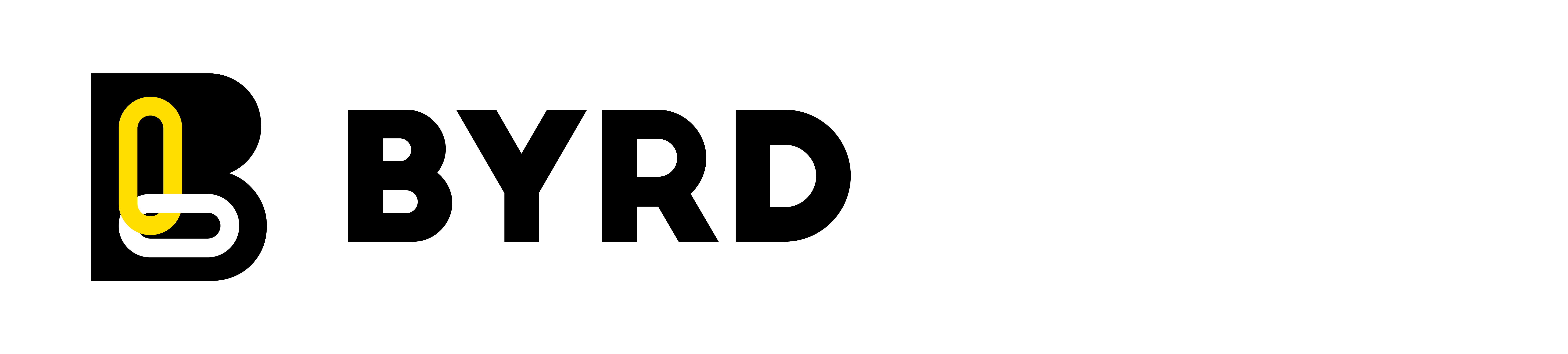 log-01