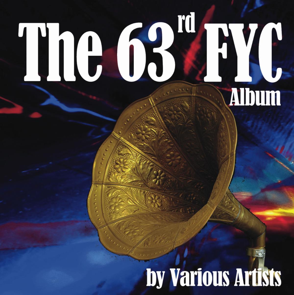 the63rdfyc