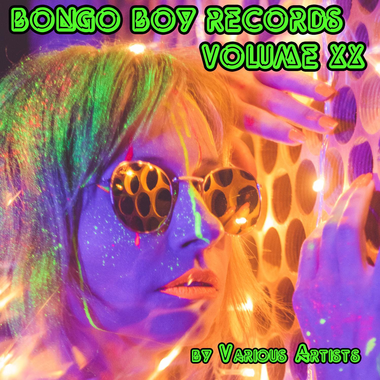 Volume XX