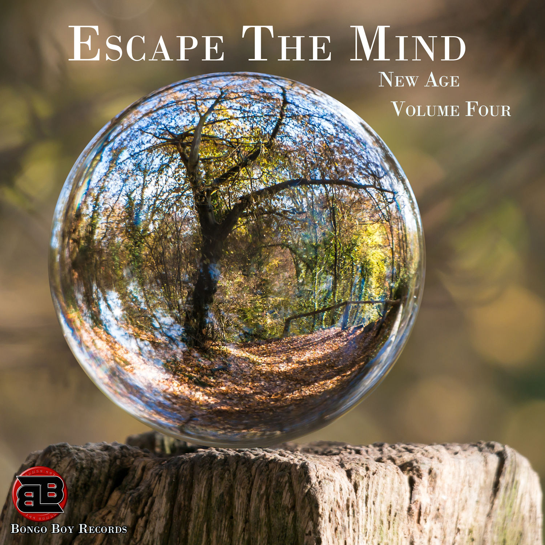 Escape The Mind Volume 4