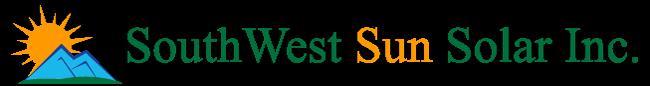 Southwest Sun Solar Inc