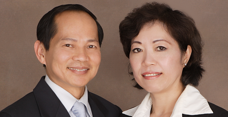 Solar Chinese and Cambodian Speaking Team
